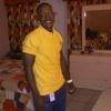 Tyric, 24, г.Кингстон