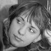 Виктория, 38, г.Энгельс