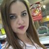 Ольга, 23, г.Балаково