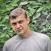 Игорь, 42, г.Тихорецк