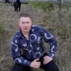Дима, 37, г.Киров (Калужская обл.)