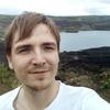 Влад, 23, г.Серов