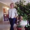 Елена, 49, г.Невьянск