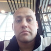 Роман, 39, г.Норильск