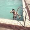aman, 25, г.Gurgaon