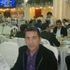 ZAUR, 40, г.Баку