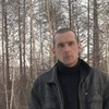 ег, 37, г.Южно-Сахалинск