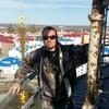 Александр, 41, г.Салехард