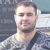 Мишаня, 26, г.Тернополь