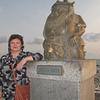 Ирина, 61, г.Орджоникидзе