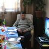 Serega Casper, 39, г.Волгоград