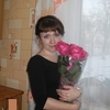 Анастасия, 29, г.Железнодорожный (Калининград.)
