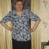 лариса, 49, г.Горняк