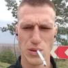 Николай, 28, г.Бронницы