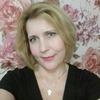Слава, 42, г.Набережные Челны