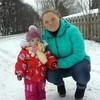 Светлана, 29, г.Выборг