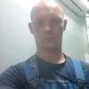 Андрей, 23, г.Омск