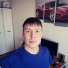 Сергей, 33, г.Советская Гавань
