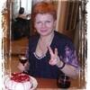 Оля, 59, г.Всеволожск