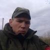 СЕРГЕЙ, 24, г.Измалково