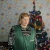 НАДЕЖДА, 40, г.Слободзея