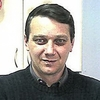 Александр, 54, г.Глухов