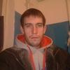 Федя, 38, г.Барышевка