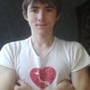Сергей, 24, г.Миоры