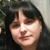 Наташа, 36, г.Винница