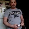 Марио, 51, г.Екатеринбург