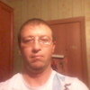 Максим, 37, г.Псков