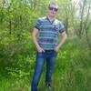 Славик, 28, г.Красноперекопск
