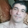 Куребек, 34, г.Шымкент (Чимкент)