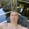 Denis, 30, г.Монреаль