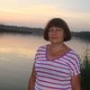 Светлана, 49, г.Моршанск