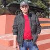 Денис, 35, г.Нововоронеж