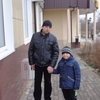 Александр, 36, г.Шатура