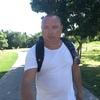 Игорь, 39, г.Электроугли