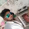 Aarif Sha, 26, г.Ахмадабад