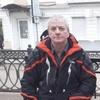 Олег, 50, г.Щелково