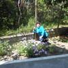 anna, 59, г.Polistena
