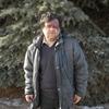 алексей, 42, г.Павлово