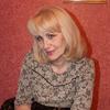 Татьяна, 58, г.Прохладный