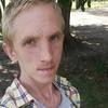 Альберт, 28, г.Ликино-Дулево