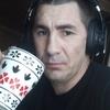 Дмитрий, 37, г.Бердск