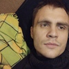 Антон, 28, г.Жуковский