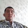 Аскар, 35, г.Талдыкорган