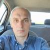 Георгий, 51, г.Красноярск