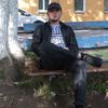 Myrad, 26, г.Сланцы