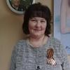 татьяна, 56, г.Тутаев